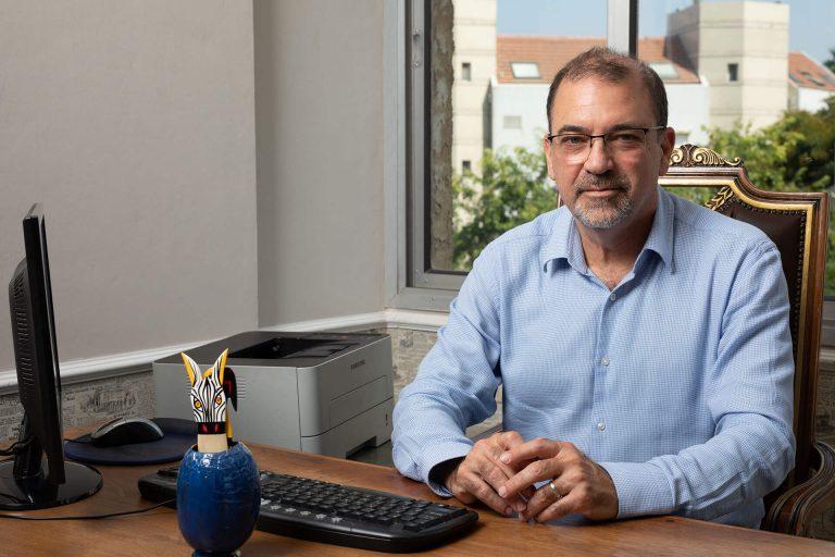 נוירולוג ילדים - פרופסור ווטמברג