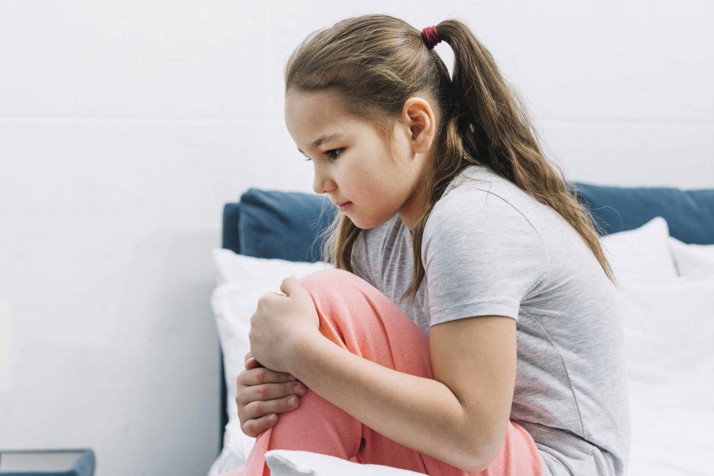 למרות כל האפשרויות הטיפוליות הקיימות, עדיין לצערנו ישנם מקרים בהם המחלה קשה ולא ניתנת לשליטה - אפילפסיה בילדים