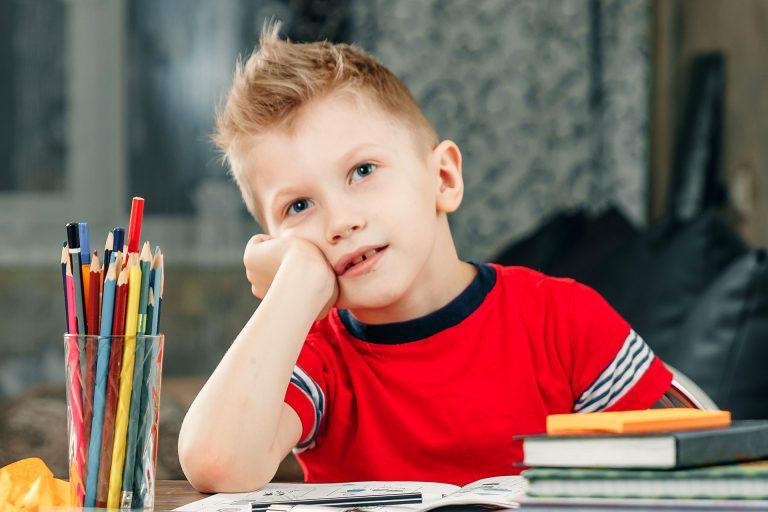 שכיחות תופעת הפרעת הקשב והריכוז גבוהה פי 3 אצל בנים - הפרעות קשב וריכוז אצל ילדים